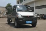 五菱 荣光小卡 1.2L 82马力 汽油 2.7米单排微卡(LZW1029BCYA)