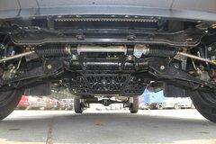 五菱 荣光小卡 1.2L 82马力 汽油 2.71米单排微卡(LZW1029BCYA)