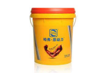 哈弗 原动力-CNG/LNG 50 18L