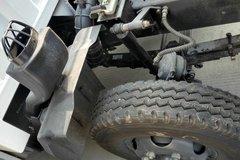 东风商用车 嘉运 120马力 5.1米单排栏板轻卡(DFH1080B) 卡车图片
