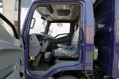 超越C载货车驾驶室                                               图片