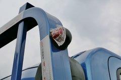 江淮 帅铃H330 141马力 4.18米单排栏板轻卡(HFC1043P71K1C2V)