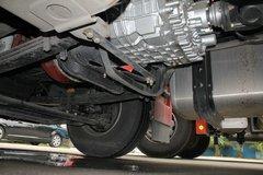 福田 欧曼GTL 6系重卡 超能版 460马力 6X4牵引车(BJ4259SNFKB-XF)