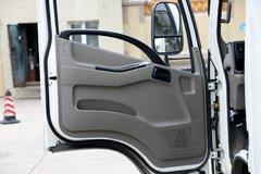 凯锐800载货车驾驶室                                               图片