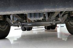 东风商用车 天龙重卡 420马力 6X4牵引车(DFL4251AX16) 卡车图片
