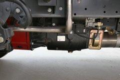 江淮 帅铃K330 141马力 4.2米单排厢式轻卡(HFC5080XXYP71K1C2) 卡车图片