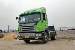 江淮 格尔发A3W重卡 270马力 4X2 港口牵引车(HFC4181P2K4A35F) 卡车图片