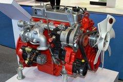 全柴4B2-95C50 95马力 2.55L 国五 柴油发动机