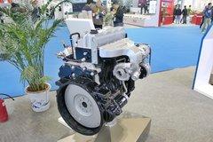 云内动力YNF40E2 156马力 4L 国五 柴油发动机