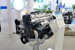云内动力 德威D25TCIE6 143马力 2.5L 国五 柴油发动机