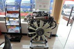 迈斯福JND408D143-52 143马力 3.18L 国五 柴油发动机