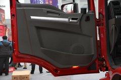 德龙L3000牵引车驾驶室                                               图片