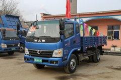 奥驰 X3系列 130马力 3.85米自卸车(8档)(FD3046MW18K)(8档) 卡车图片