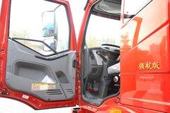 一汽解放 J6L中卡 领航版 180马力 4X2 6.8米载货车底盘(CA1160P62K1L3A1E4) 卡车图片