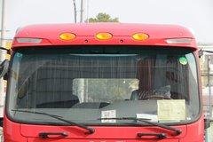 格尔发K3载货车外观                                                图片