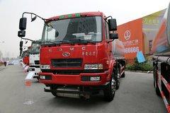 华菱 华菱之星 220马力 6X2 运油车(CLQ5253GYY4HN) 卡车图片