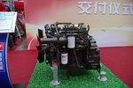 玉柴YC4S170-50 170马力 3.8L 国五 柴油发动机