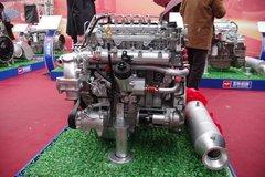 玉柴YC4Y22-50 150马力 2.2L 国五 柴油发动机