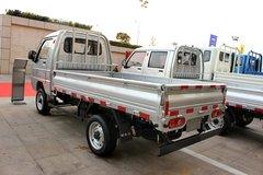 飞碟奥驰 M1系列 1.3L 88马力 汽油 3.05米单排栏板微卡(FD1037D13Q5-S1)