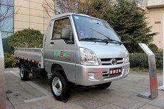 飞碟奥驰 M1系列 1.2L 88马力 汽油 3.05米单排栏板微卡(FD1037D13Q5-S1) 卡车图片
