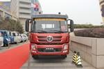 奥驰 D6系列 170马力 6X2 6.8米单排栏载货车
