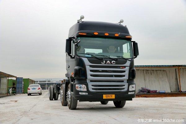 9,6米箱式货车,全系大放假,优惠大促销,欢迎来电咨询