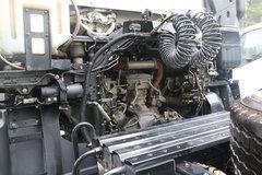 五十铃VC46牵引车底盘                                                图片
