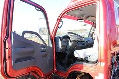 奥铃TX载货车驾驶室                                               图片