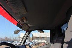 奥铃CTX载货车驾驶室                                               图片
