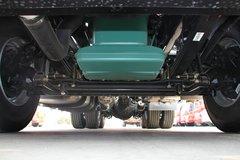 一汽解放 J6P重卡 领航版 460马力 6X4牵引车(CA4250P66K24T1A1E4)