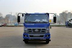 福田瑞沃 金刚H1 95马力 3.5米自卸车(BJ3046D9PBA-FB) 卡车图片