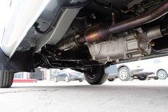 东风小康 K05 69马力 1.0L 面包车 卡车图片