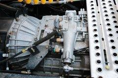 东风柳汽 乘龙M7重卡 创富版 400马力 6X2牵引车(潍柴)(LZ4251M7DA) 卡车图片