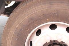 江淮 格尔发K3W重卡 310马力 4X2牵引车(HFC4181P1K5A35S3V) 卡车图片