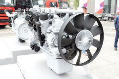 潍柴WP10H336E60 国六 发动机