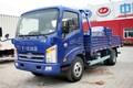 唐骏欧铃 T3系列 113马力 4.15米单排栏板轻卡(ZB1041JDD6V)