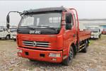 东风 多利卡D6-L 130马力 4.17米单排栏板轻卡(EQ1041S8BDB)图片
