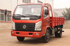 东风 福瑞卡490 87马力 4.1米自卸车(Φ90双顶)(EQ3043TGAC) 卡车图片