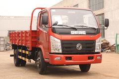 东风福瑞卡(全新)福瑞卡490自卸车图片