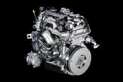 菲亚特S30 ENT 170马力 3L 国六 柴油发动机