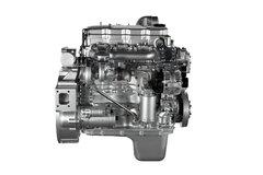 菲亚特N45 ENT 186马力 4.5L 国四 柴油发动机