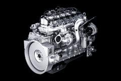 菲亚特N67 ENT 286马力 欧四 发动机