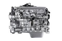菲亚特C13 ENTV 560马力 12.9L 国五 柴油发动机