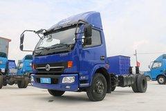东风 凯普特C 141马力 3308轴距载货车底盘(EQ1041SJ8BD2) 卡车图片