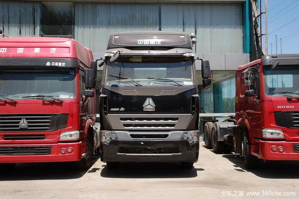 中国重汽与曼合作之路