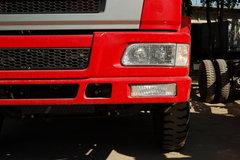 东风柳汽 乘龙609中卡 180马力 4X2 5.3米自卸车(LZ3120LAK) 卡车图片