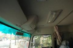 东风商用车 天龙重卡 270马力 4X2 排半牵引车(DFL4180A2)