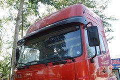 东风商用车 天龙重卡 340马力 6X2 牵引车(DFL4240A2) 卡车图片
