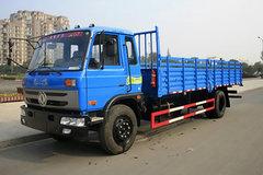 东风商用车 145系列 120马力 4X2 教练车(EQ5120XLHF5)