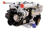 云内动力YN38CRE1 129马力 3.76L 国五 柴油发动机
